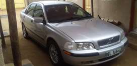 Selling a car for 50.000