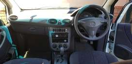 Mercedes A Class 2003 for Sale