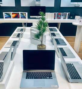 Sale of New and Demo Apple Products From R7900.00