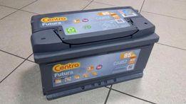 Nowy akumulator Centra Futura 85AH 800A 12V