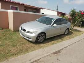 Bmw E90 msport for sale