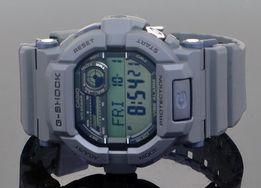 ОРИГИНАЛ | НОВЫЕ: Мужские часы Casio G-Shock GD350-8 Grey. ГАРАНТИЯ!