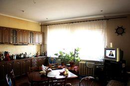 Дом в Черноморке (Золотая горка )