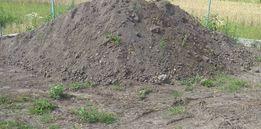 Продаю: Землю на вимостку, пісок, дрова, цеглу, чорнозем, щебінь.