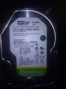 Hdds for sale cheap