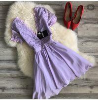 Платье Missguided/ вечернее платье/ платье на выпускной