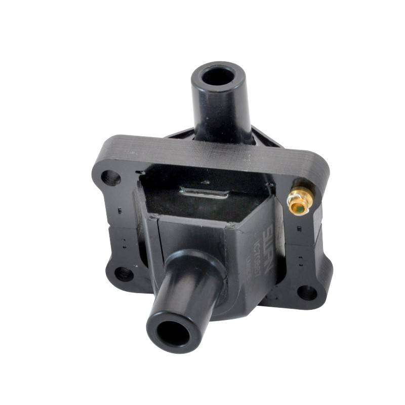 MERCEDES BENZ W202 IGNITION COIL FOR SALE 0