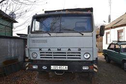 Продам Камаз 5320