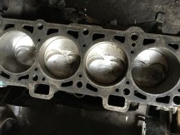 Ремонт двигателей ВАЗ жигули классика ланос Daewoo ремонт двигателя