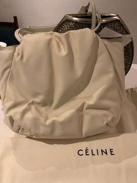 Celine Pillow Bag - collectors