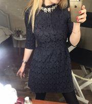 Платье сукня весна осень зима