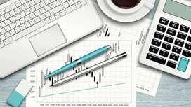 Veritas Accounting and Internal Audit Services
