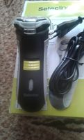 Продам електробритву Selecline