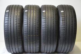 ROK 2016, 225/60/18 Michelin latitude sport NR L294