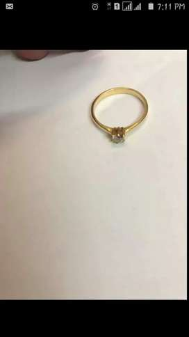 looking for a womens rings