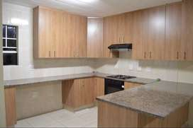 Immaculate Fully Renovated Ground Floor Unit- Midrand Vorna Valley