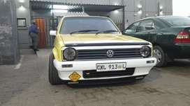 Hi I'm selling my Citi Golf Yellow carpet slightly negotiable