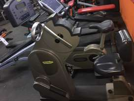 GENESIS FITNESS EQUIPMENTS FOR ALL YOUR HOME OR COMMERCIAL GYM NEEDS