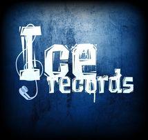 "Студия Звукозаписи Харьков ""Ice Records"""