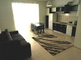 Сдам VIP квартиру посуточно. 2 комнаты. Ужгород. Новый дом