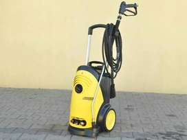 Karcher HD5/12 pressure washer