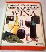 101 praktycznych porad wina
