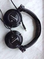 Навушники Panasonic RP-DJS400