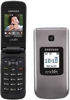 Продам CDMA телефон SAMSUNG SCH-R261 CHRONO для интертелекома