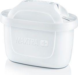 Комплект набор картриджей BRITA MAXTRA PLUS Брита Макстра + 4 штуки. Киев - изображение 3