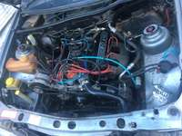 Image of 92 Ford Sapphire URGENT SALE- Please read description