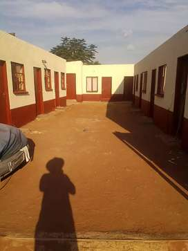Rental Rooms for Sale