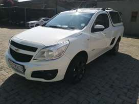 2016 Chevrolet 1.8 utility sports  ( FWD manual ) cars for sale