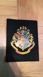 Pokrowiec etui na książkę Harrego Pottera, Harry Potter