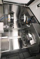Токарная обработка ЧПУ, серийное производство изделий