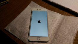 Продам Apple Iphone 6 Plus (запчасти)