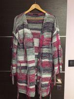 Nowy sweter HIT sezonu