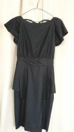 Дизайнерское платье Tago р.38