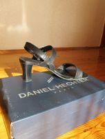 Sandałki Daniel Hechter