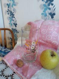 стаканы, 6шт