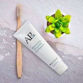 AP24 Toothpaste 25% OFF