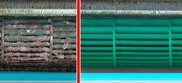Чистка,сервис,обслуживание,ремонт,установка,демонтаж кондиционеров