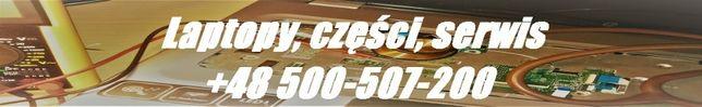 """Dell D520 1.86CPUY 2gb 60gb 15"""" warsztat Wytrzyszczki - image 5"""