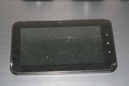 """планшет Versus Touchpad 7"""" черный под пленкой"""