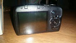 Фотоапарат Canon SX120