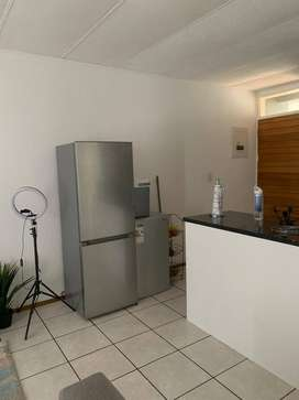 beds room to rent in MELVILLE