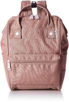 Kultowy plecak Anello z Japonii styl Kanken