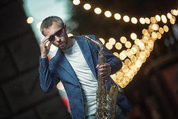 Саксофонист на свадьбу,праздник,ДНЕПР,КИЕВ,ЗАПОРОЖЬЕ,КРИВОЙ РОГ