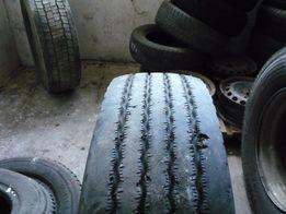 Opona 285/70 R 19.5 Michelin XZE 2 +