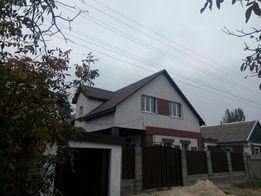 Продам дом на Шуменском