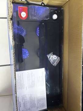 12V200Ah HTP Gel Solar Battery new in a box for only R3500